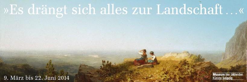 MdbK_Landschaft_HP_Teaser